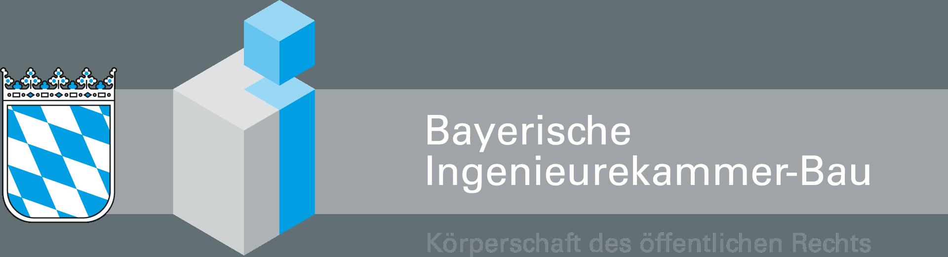 bayerische ingenieuerkammer-Bau
