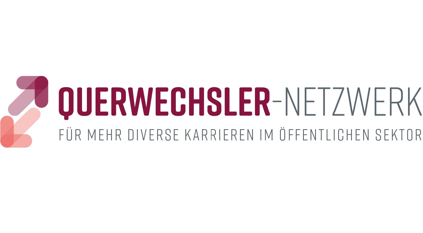 Querwechsler-Netzwerk