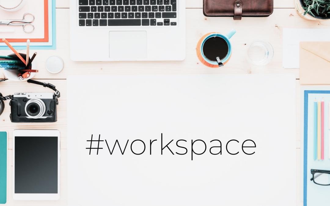 Die Gestaltung der Arbeitswelt in einer Ära neuer Arbeitsorganisationen